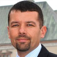 Grzegorz Dobek