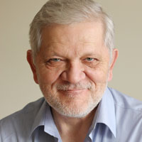 Dariusz Niedzieski