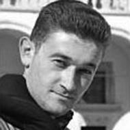 Marcin Krukar