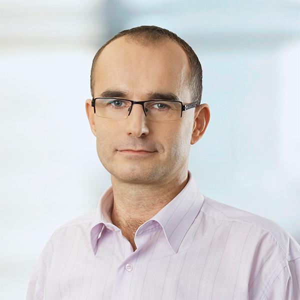 Janusz Przybyłowicz