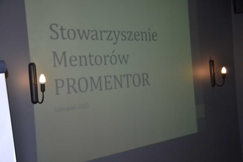 II szkolenie wewnętrzne – Kraków