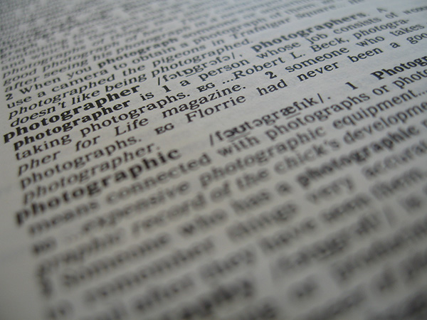 MENTORING – kluczowe definicje