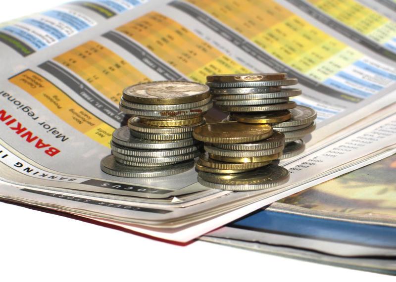 Są pieniądze narozwój kompetencji dla przedsiębiorców