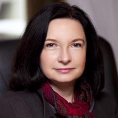 Anna Matuszek