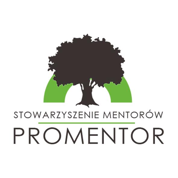 promentor.pl