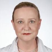 Anna Hejda