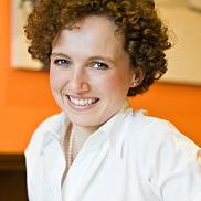 Joanna Tor-Gazda