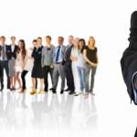 Korzyści zmentoringu worganizacjach