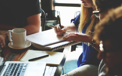 Ciemna strona jęzora – zgrubienia iokreślenia pejoratywne – czyli efektywny język pisany mentora cz.12