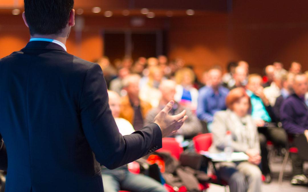 """Konferencja """"Mentoring wszkole jako model budowania jakości imarki placówki""""  PRZENIESIONA NAJESIEŃ."""