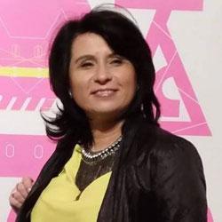 Celina Koszany