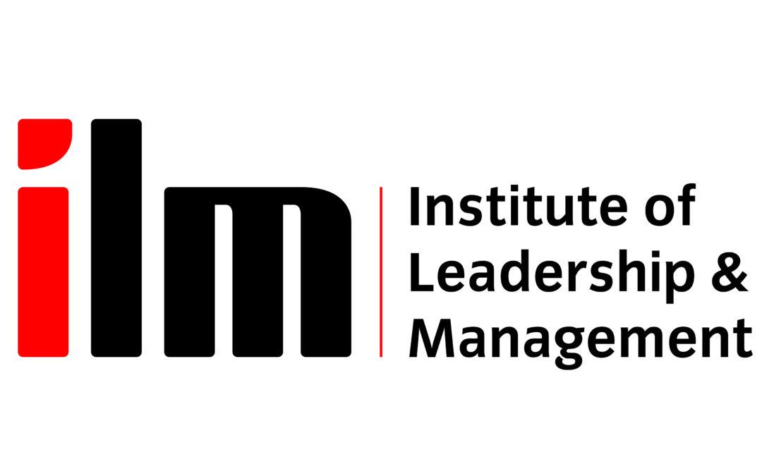 Kurs Mentoringu Promentor otrzymał międzynarodową autoryzację ILM.