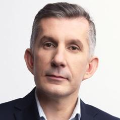 Dariusz Pierzak