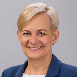Renata Rolecka