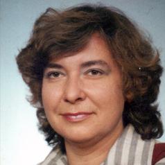 Jadwiga Brzozowska