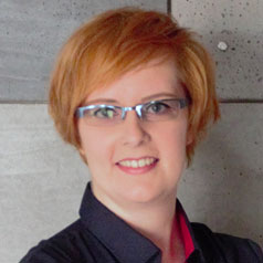 Małgorzata Machniewicz