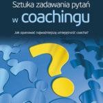 Zcyklu: książka dla mentora inietylko…cz.2