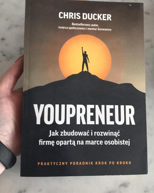 Zcyklu: książka dla mentora inietylko…cz. 3