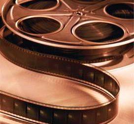 ARCHIWUM FILMOWE: OMENTORINGU SŁÓW KILKA… ZAPRASZAMY DOODKRYWANIA ŚWIATA MENTORINGU ZNASZYMI EKSPERTAMI.